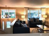 5222 123rd Ave - Photo 3