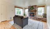 1629 7th St - Photo 7
