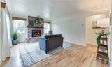 1629 7th St - Photo 9