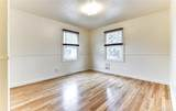 1629 7th St - Photo 20