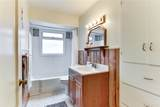 1629 7th St - Photo 24