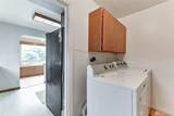 1629 7th St - Photo 26