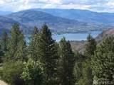 153 Gold Rush Ridge Rd - Photo 2