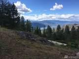 153 Gold Rush Ridge Rd - Photo 3