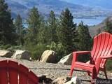 153 Gold Rush Ridge Rd - Photo 4