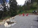 153 Gold Rush Ridge Rd - Photo 5
