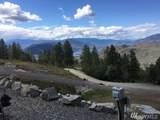 153 Gold Rush Ridge Rd - Photo 7