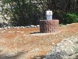153 Gold Rush Ridge Rd - Photo 11