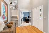 8311 121st Ave - Photo 8