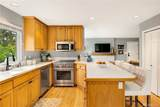 8311 121st Ave - Photo 12
