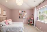 8311 121st Ave - Photo 25