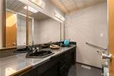 3211 194th St - Photo 25
