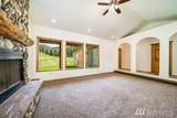 950 Purtteman Gulch Rd - Photo 14