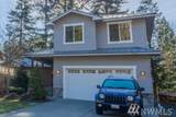 730 Pebble Beach Dr - Photo 4