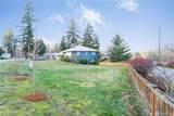 2219 Old Lakeway - Photo 30