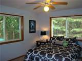 33062 Deer Park Lane - Photo 17