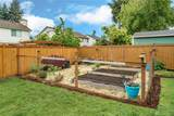 7410 91st Ave - Photo 3
