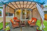 7410 91st Ave - Photo 4