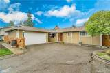 7410 91st Ave - Photo 5