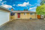 7410 91st Ave - Photo 6