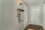 7410 91st Ave - Photo 7