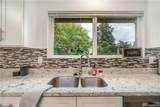 7410 91st Ave - Photo 11