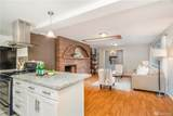 7410 91st Ave - Photo 13