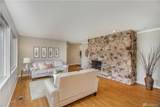 7410 91st Ave - Photo 17
