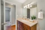 7410 91st Ave - Photo 23