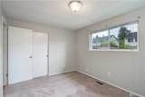 7410 91st Ave - Photo 25