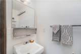 7410 91st Ave - Photo 26
