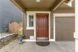 1224 92nd Ave - Photo 3