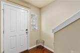 1224 92nd Ave - Photo 4