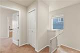 1224 92nd Ave - Photo 19