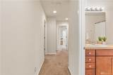 1224 92nd Ave - Photo 27