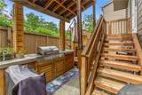 1224 92nd Ave - Photo 34