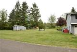 11519 127th Ave - Photo 31