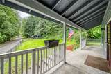 282 Tahuyeh Place - Photo 4