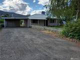 3790 Fairview Canyon Rd - Photo 1
