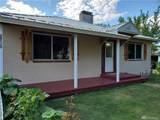 3790 Fairview Canyon Rd - Photo 2