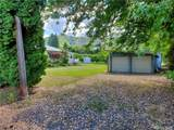 3790 Fairview Canyon Rd - Photo 4