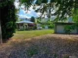 3790 Fairview Canyon Rd - Photo 5