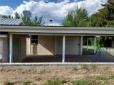 3790 Fairview Canyon Rd - Photo 14
