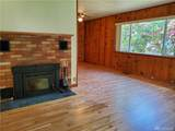 3790 Fairview Canyon Rd - Photo 15