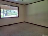 3790 Fairview Canyon Rd - Photo 23