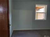 3790 Fairview Canyon Rd - Photo 24