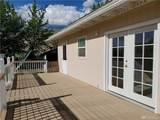 3790 Fairview Canyon Rd - Photo 33