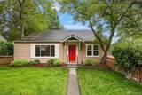 14319 36th Ave - Photo 1