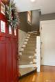 2719 10th Ave - Photo 4