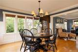 2719 10th Ave - Photo 8